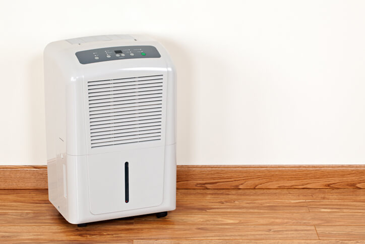 air cleaner installation services
