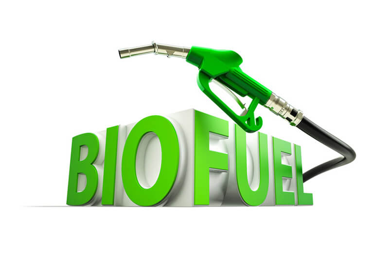 biofuels delivery service in nh and maine