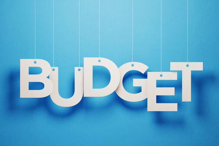 why budget for clean biofuel payments