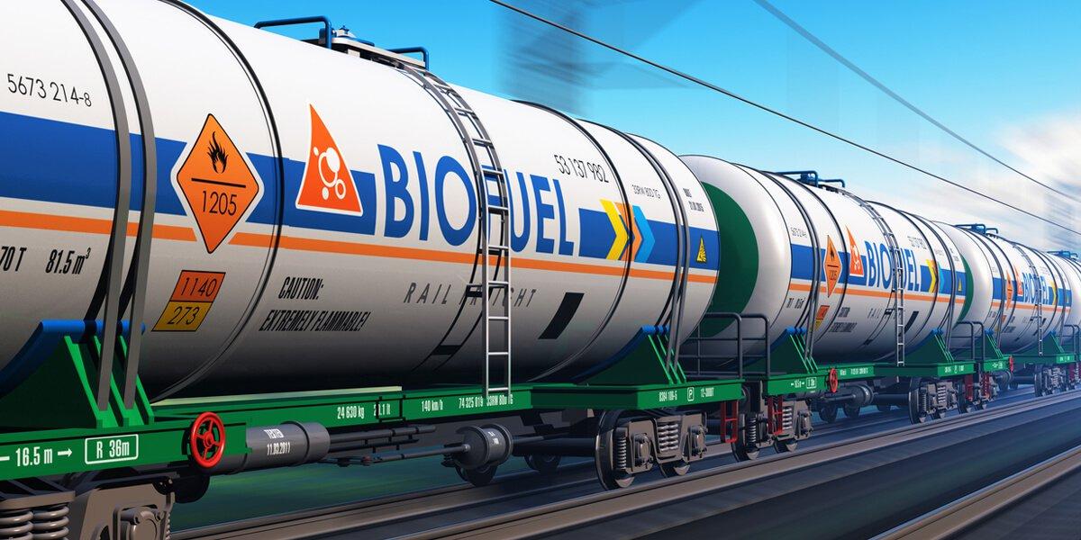 biofuel vs ultra low sulfur fuel for heating