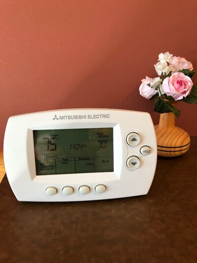 heating system checklist 1