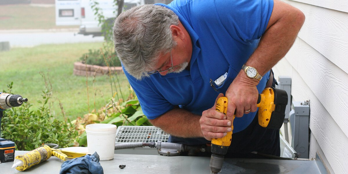 ac maintenance services in new hampshire